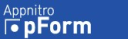 pForm Technographics