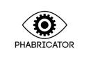 Phabricator Technographics