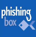 PhishingBox Technographics