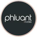 Phluant Mobile Technographics
