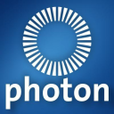Photon Technographics