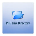 phpLD (PHP Link Directory) Technographics