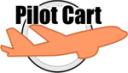PilotCart