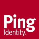 PingOne Technographics