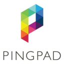 Pingpad for Slack Technographics
