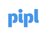 pipl Technographics