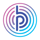 Pitney Bowes EngageOne Video Technographics