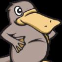 Platypus ISP Billing Technographics