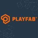 PlayFab Technographics