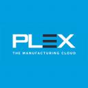 Plex Manufacturing Cloud Technographics