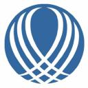 PLEXIS Payer Platforms Technographics