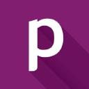 Plum.io Technographics