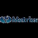 pMetrics Technographics