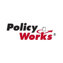 Policy Works Technographics