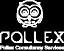 Pollex Technographics