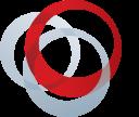 Polycom SoundPoint IP Technographics