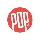 Pop.co Technographics