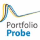 Portfolio Probe Technographics