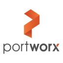 Portworx Technographics