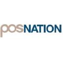 POSNation Technographics