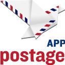 Postage App Technographics