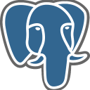 PostgreSQL Technographics