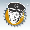 PostmanMojo Technographics