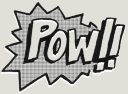 Pow Technographics