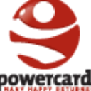 PowerCard Technographics