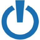 PowerDMS Technographics