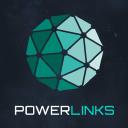 PowerLinks Technographics