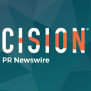 PR Newswire MediaRoom Technographics