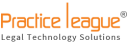 PracticeLeague Contract Lifecycle Management Technographics