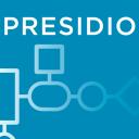 Presidio Technographics