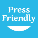 PressFriendly Technographics