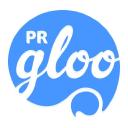 PRgloo Technographics
