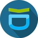 privacyIDEA Technographics