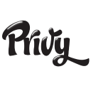 Privy Technographics