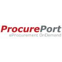 ProcurePort Sourcing Cloud