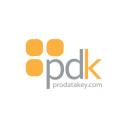 ProdataKey Technographics