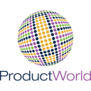 ProductWorld Technographics