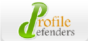 Profile Defenders - Online Supression Services Technographics