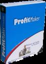ProfitMaker Technographics