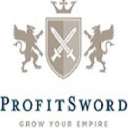 ProfitSage Technographics
