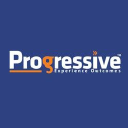 Progressive Technographics