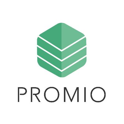 Promio Technographics