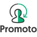 Promoto Technographics