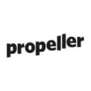 Propeller.io Technographics