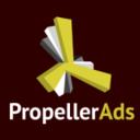 PropellerAds Technographics