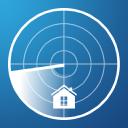 PropertyRadar Technographics